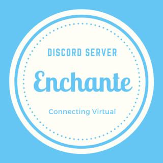 バーチャル活動者向けDiscordサーバー「Enchante」開設! - ぷれりり
